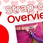 Overview of Strap-Ons