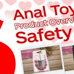 Anal Toys Product Overview & Safety
