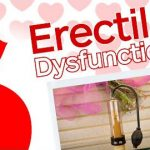 Erectile Dysfunction and What Can Help