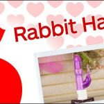 Rabbit Habit and Why You Should Get It!