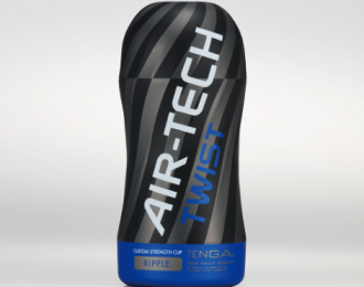 Tenga Air-Tech Twist – Ripple
