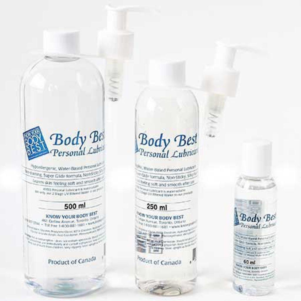 Body Best