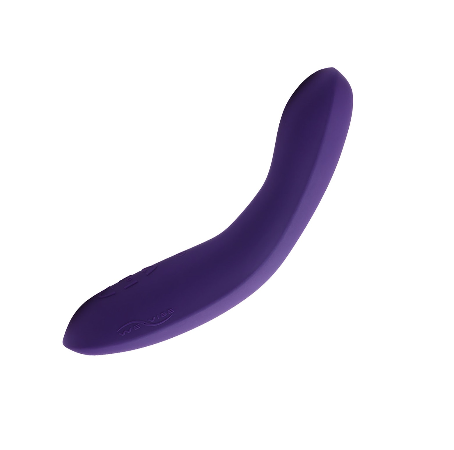 We-Vibe Rave - Vibratorer - Lovecraft Online Sex Shop-4790
