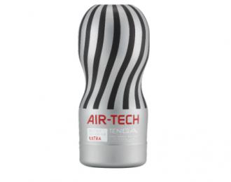 Tenga Air-Tech Ultra