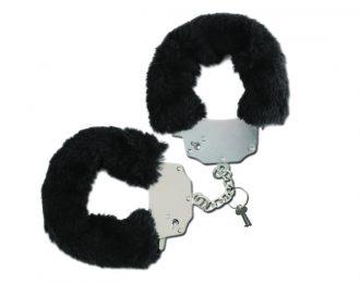 Kink Furry Handcuffs
