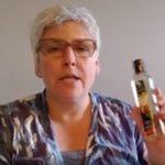 Shunga Organica Massage Oil